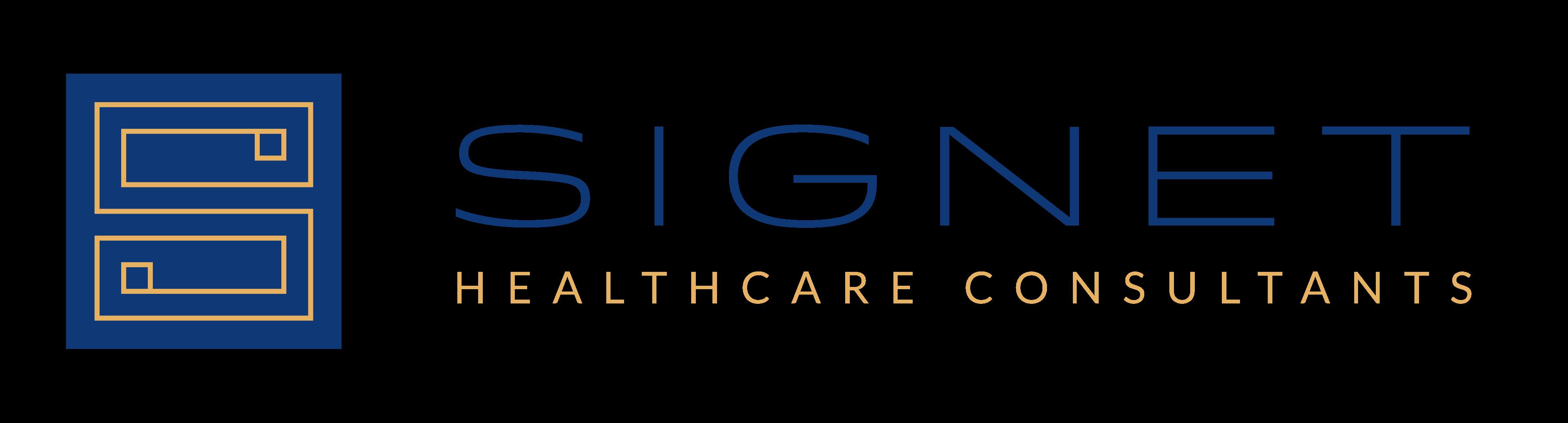 Signet-Logo-Horizontal